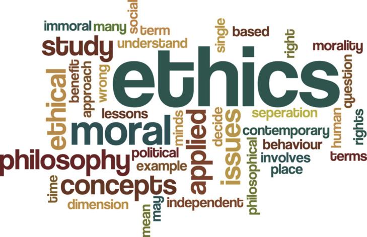 Le Socialwashing et les dérives éthiques