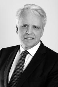 Louis Victor d'Herbes