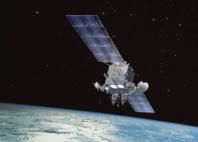 Armée française : un satellite-espion de nouvelle génération