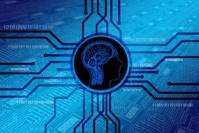 Innovation Défense : forces et leviers dans le Grand Est