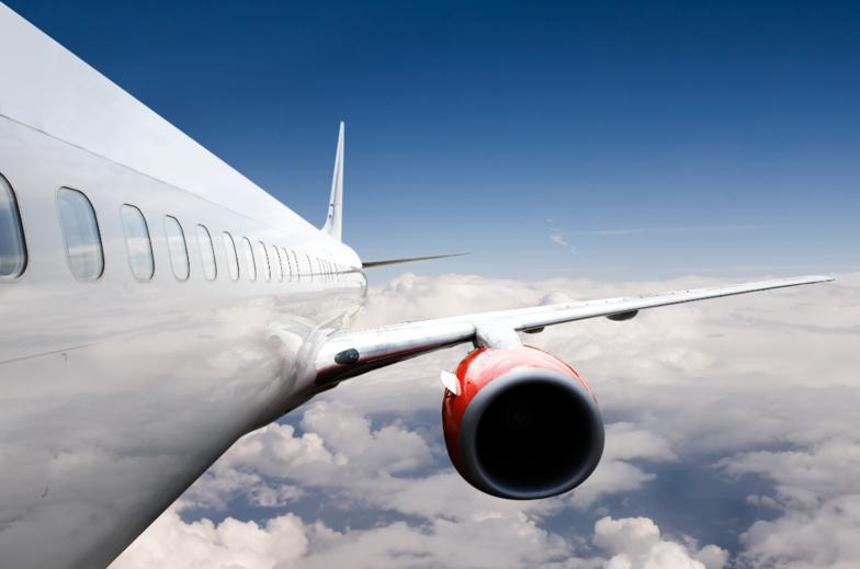 Boeing dans la tourmente