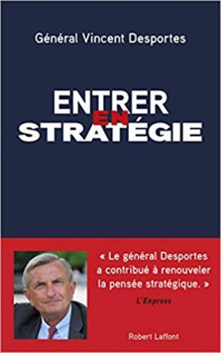 Entrez en stratégie !