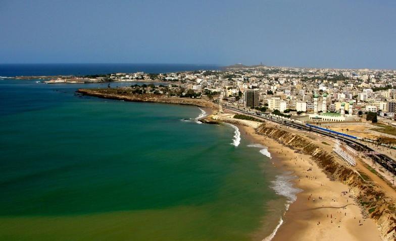 Le Sénégal, puissance pétrogazière en devenir?