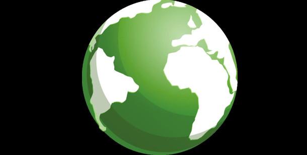 Jeu d'influence des États-Unis en Afrique : sécuriser pour mieux régner ?