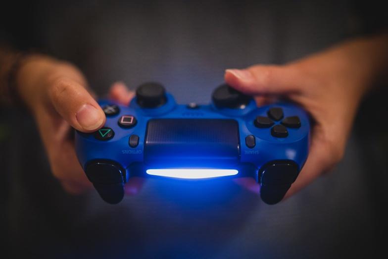 Jeux vidéo, guerres et géopolitique : quelles relations ?