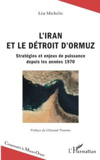 Editions L'Harmattan
