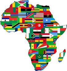 Pourquoi la Zone de Libre Échange Africaine (ZLEC) est une erreur continentale.