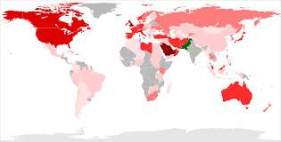 Pourquoi les diasporas sont-elles stratégiques ?