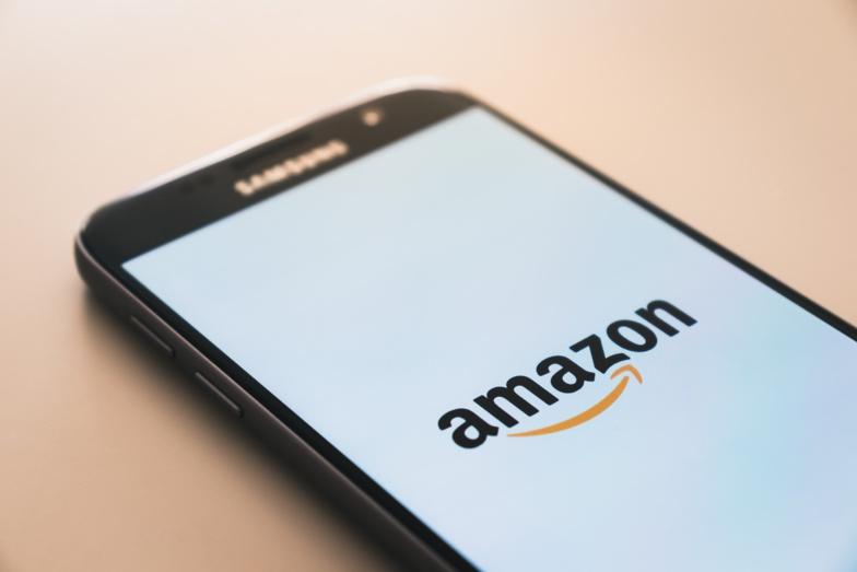 Amazon veut se lancer dans le cloud de guerre