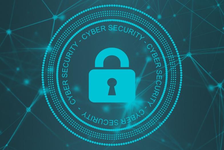 Quelles cybermenaces économiques pour la décennie à venir ? Tour d'horizon des dangers numériques qui menacent les entreprises