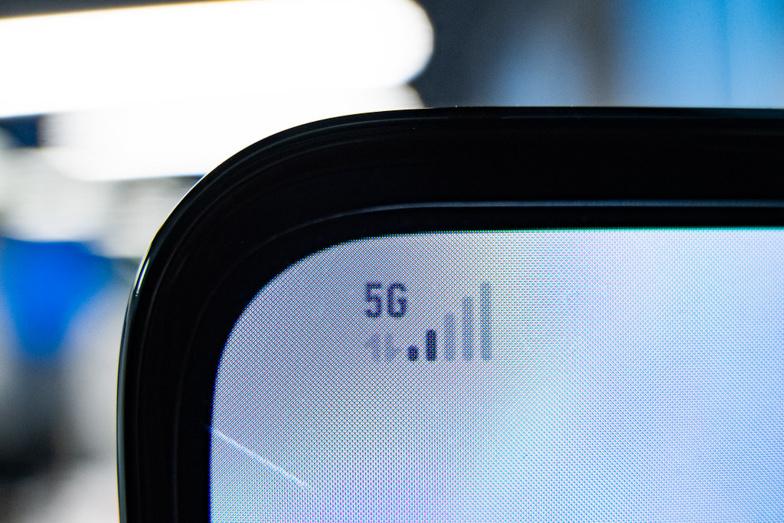 5G : opération de séduction pour Huawei en Europe