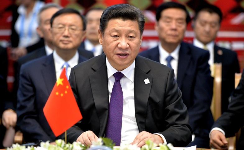 Des écoutes aux mariages : l'insatiable besoin d'en connaître chinois