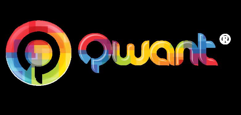 Installation de Qwant comme moteur de recherche dans les administrations française : cette décision va-t-elle changer les choses ?