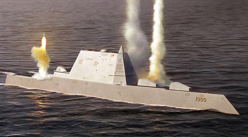(source : Navy.mil)