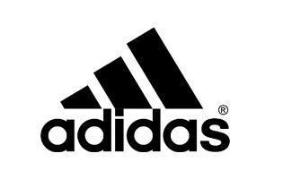 Sous-traitance : l'épisode Adidas