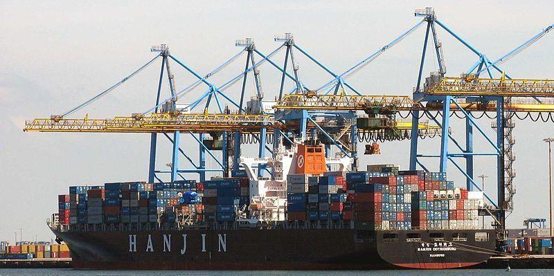 Les PME françaises sont en mal de stratégies d'exportation