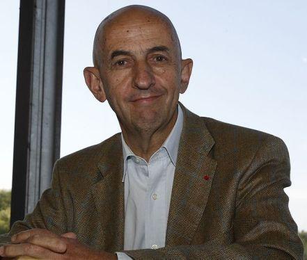Louis Gallois : un patron de gauche pour réformer l'État