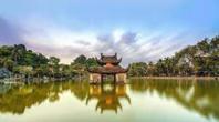 Asie-Pacifique : quelle dynamique régionale après la pandémie ?