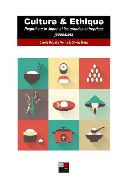 « Culture et Ethique, Regard sur le Japon et les grandes entreprises japonaises »
