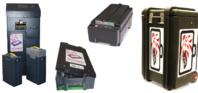 Des outils de prévention du vol de billets, adaptée au transport de fonds, aux DAB et aux commerces