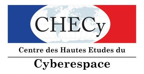 Conférence de lancement du Centre des Hautes Etudes du Cyberespace (CHECy) par l'EEIE