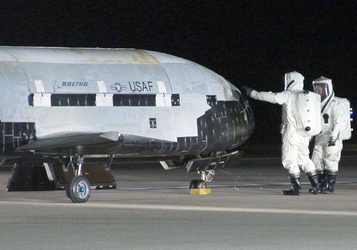 (Source : USAF)