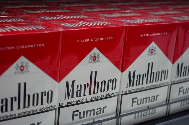 Contrebande de tabac : entre business et santé publique