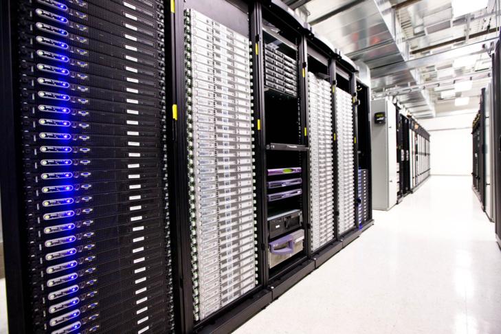 Data et démarche qualité : des applications concrètes