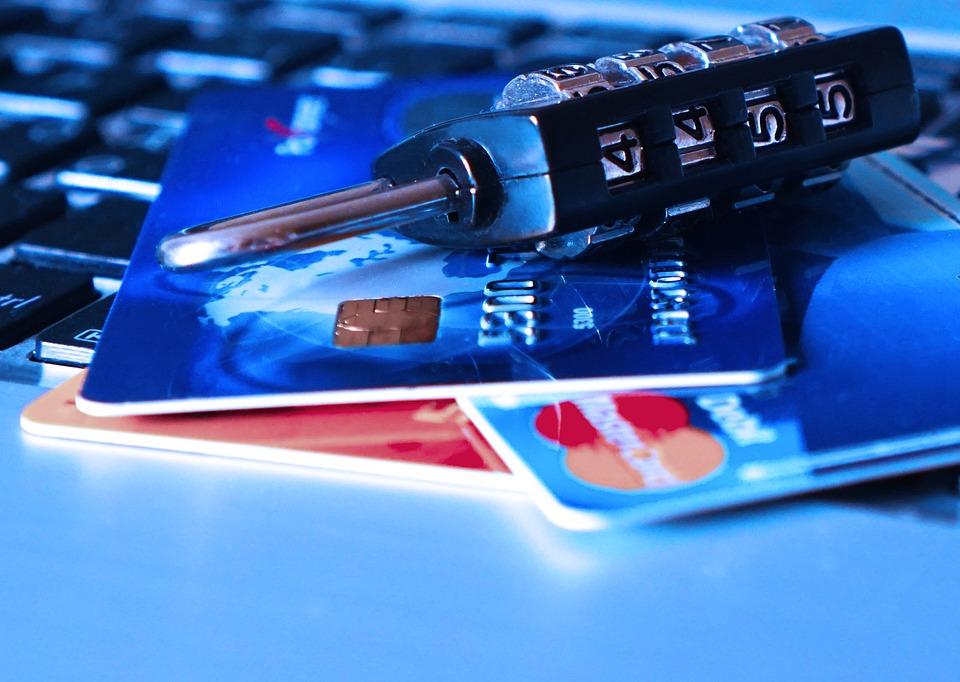 Comment la lutte anti-fraude se renforce grâce à la technologie