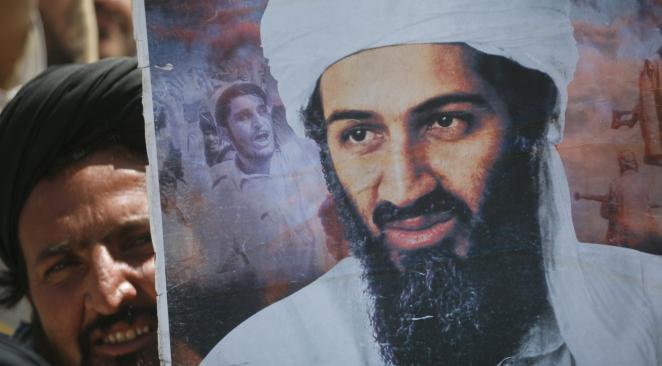 Daech vs al-Qaïda : une guerre fratricide avant tout idéologique