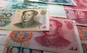 L'arme de la monnaie dans les échanges internationaux.