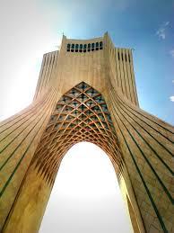 Les enjeux politiques et économiques iraniens