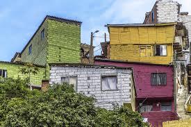 L'urbanisation du monde : quels défis pour les villes du Sud ?