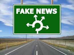 Think Tanks, médias et politique à l'ère des fake news