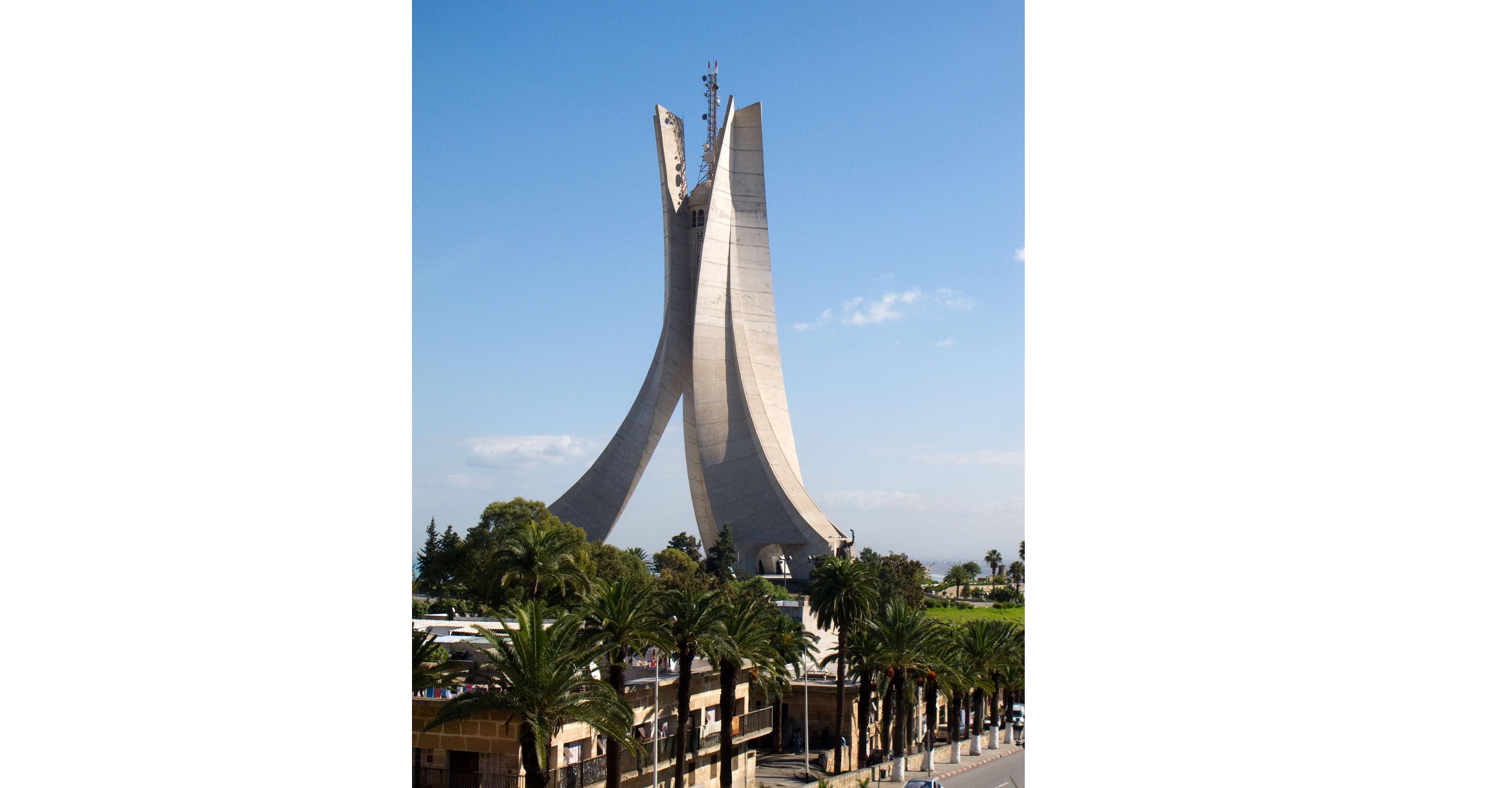 Élections en Algérie : le syndrome Bouteflika