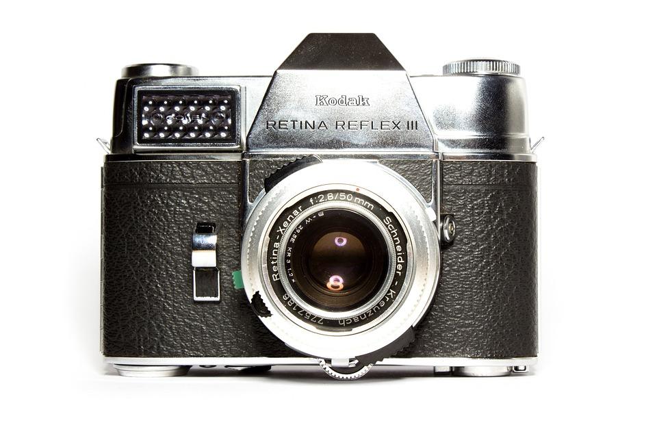 «Focus sur une erreur de management : pourquoi devrions-nous tous tirer des leçons de la faillite de Kodak»