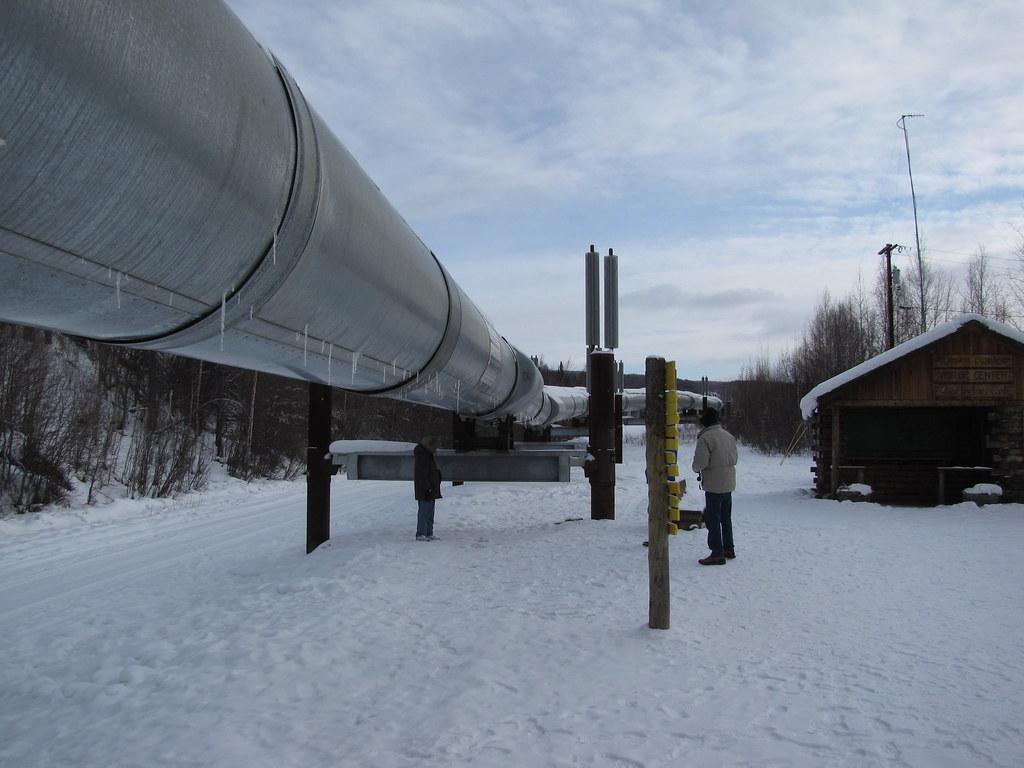 Les défis du gaz en Europe, deux mots d'ordre : diversifier et sécuriser.