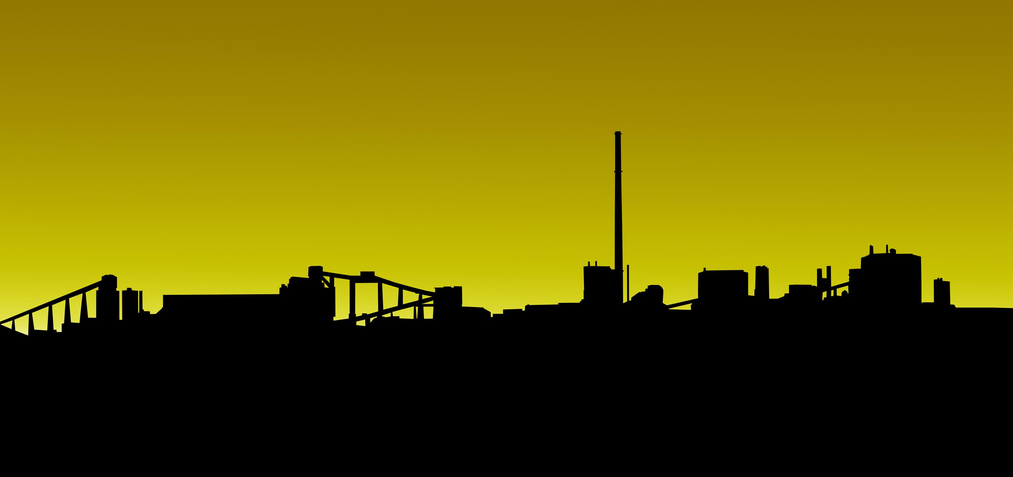L'Afrique, continent convoité : une malédiction des matières premières ?