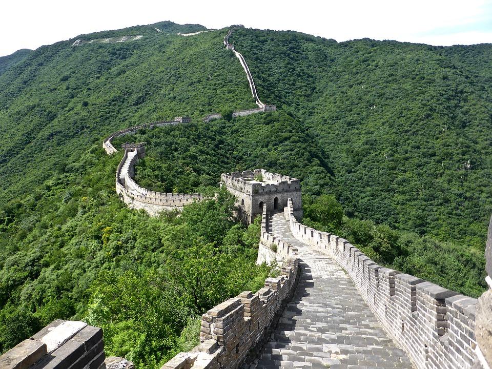 Chine : Comment mieux commercer ?