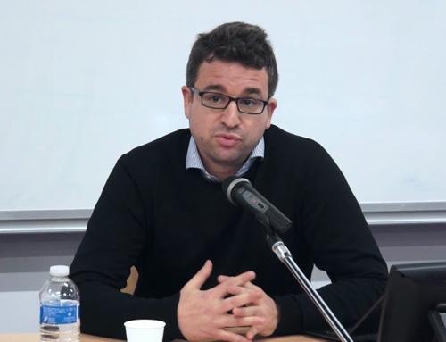 Clément Therme