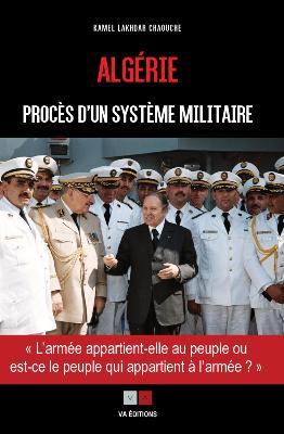 L'Algérie face à ses propres monstres