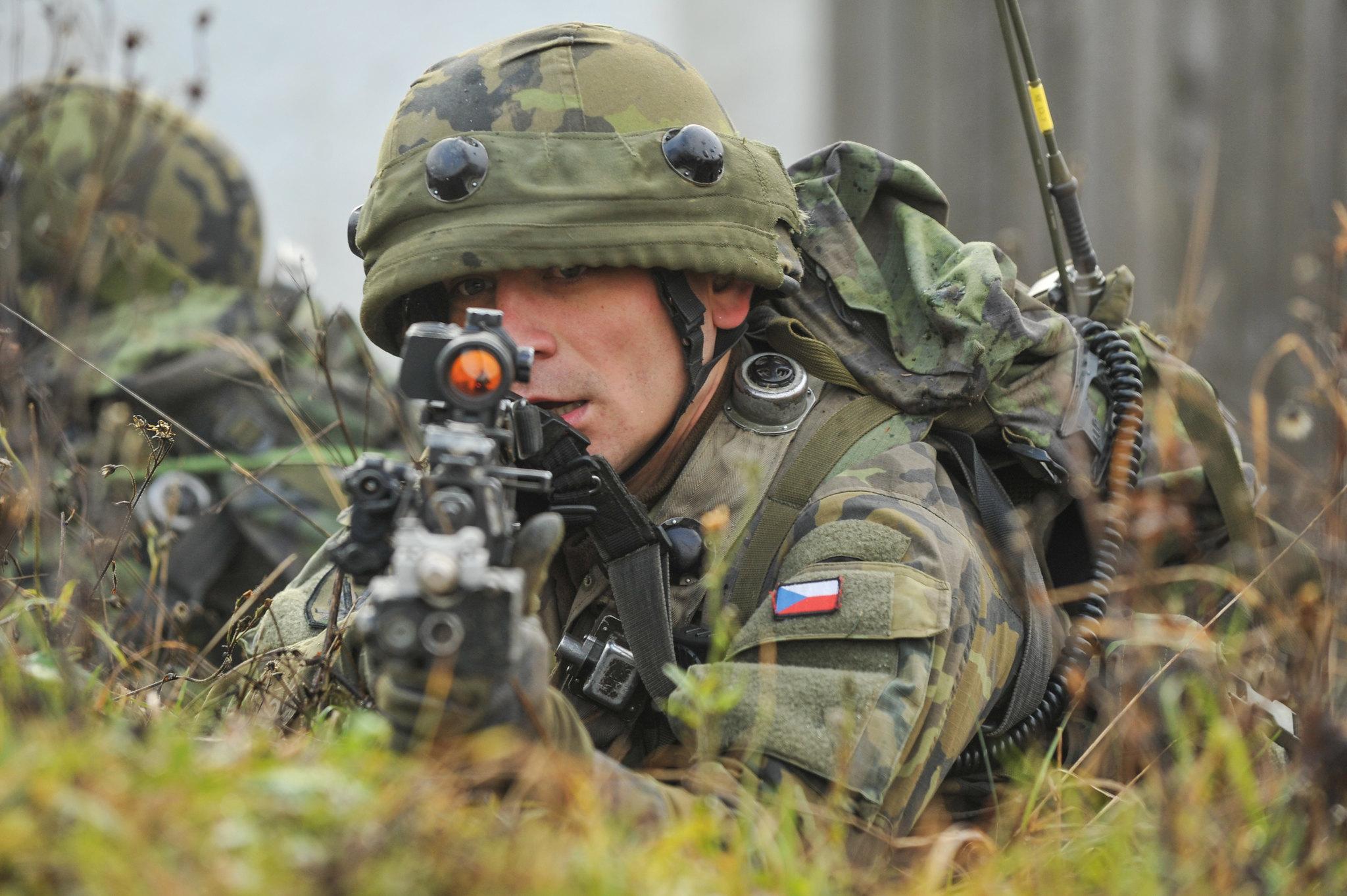 France-République tchèque : un partenariat stratégique hautement bénéfique