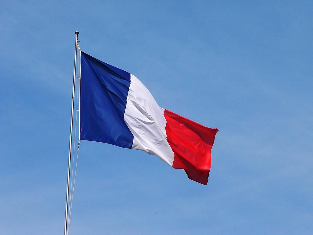 Les ETI portent haut les couleurs françaises dans le commerce international