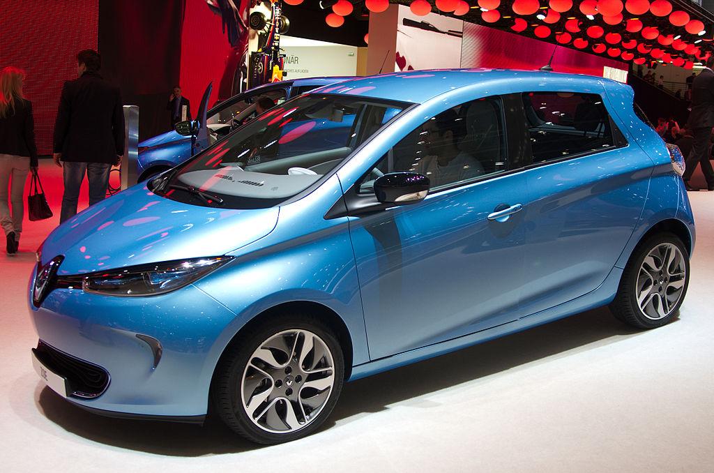 Les fâcheuses conséquences de la fausse affaire d'espionnage chez Renault