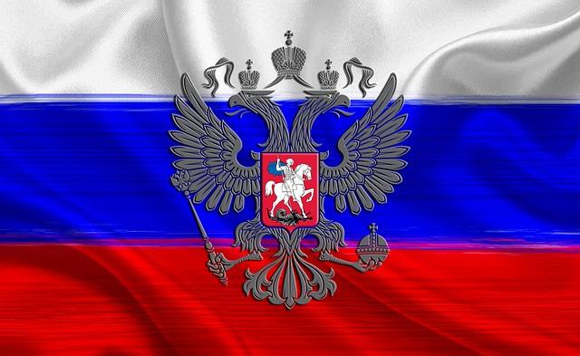 Un officier de l'armée française soupçonné d'espionnage au profit des Russes