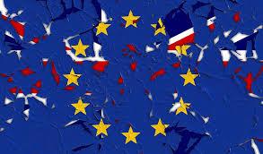 Brexit : à quand une véritable défense européenne ?  Le 8 décembre 2020 à 18h30 en ligne
