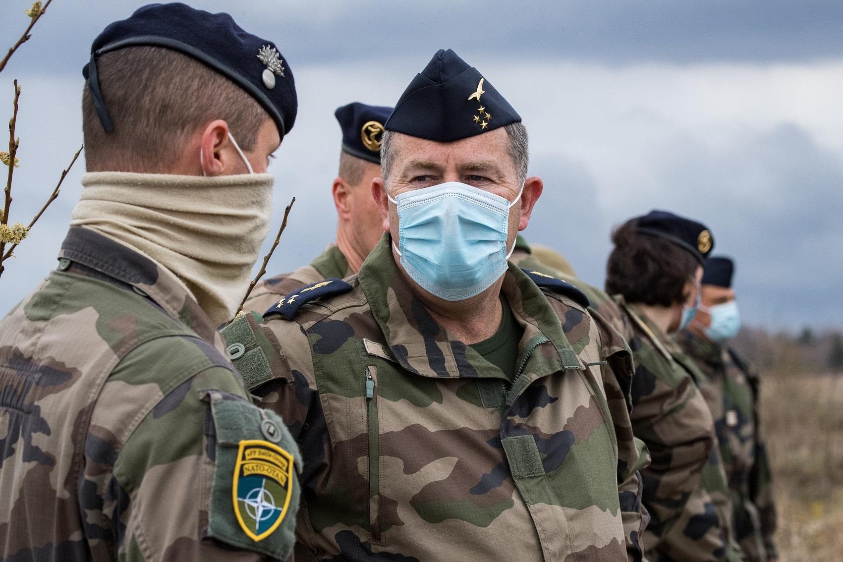 Defense.gouv.fr