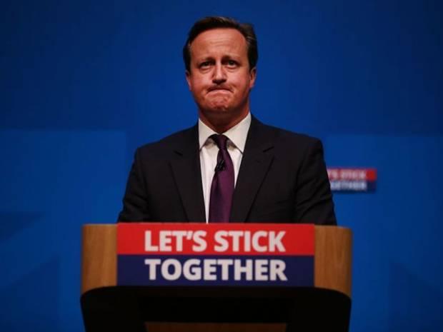 Brexit : quelles conséquences politiques et sociales ?