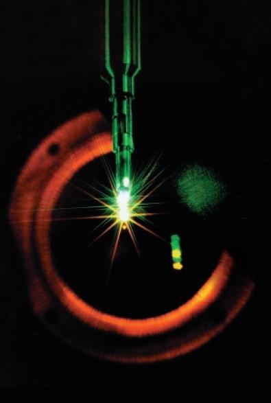 ITER : une lubie scientifique ?