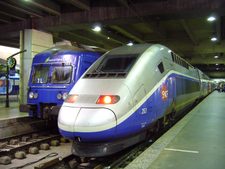 Lutte anti-fraude : la SNCF s'équipe en 2016